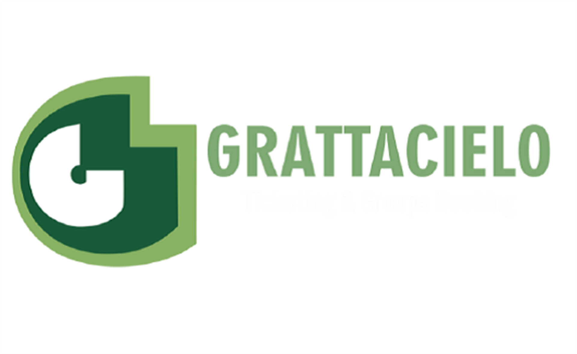 Grattacielo ticketing & groups booking